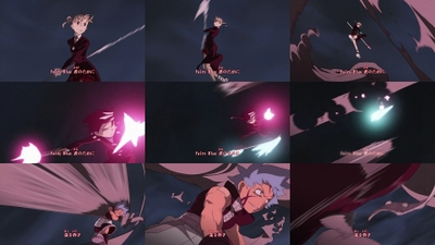Souleater_op